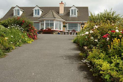Photo of Ceann Tra Heights B&B Hotel Bed and Breakfast Accommodation in Ventry Kerry