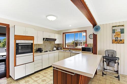 Pet Friendly Holiday Home!, Nelson Bay