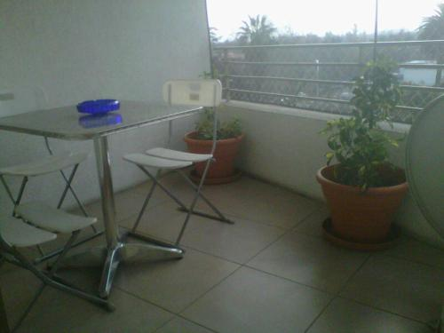 Apartamento Star Photo