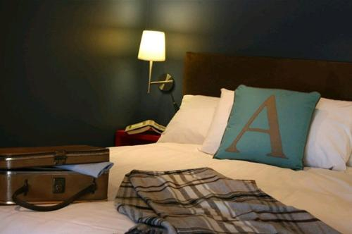 Photo of Adelphi Guesthouse Hotel Bed and Breakfast Accommodation in Dublin Dublin