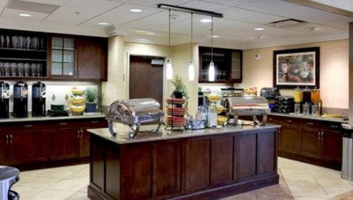 Homewood Suites by Hilton Columbus Photo