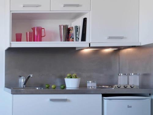 Residencia Melon District Marina photo 31