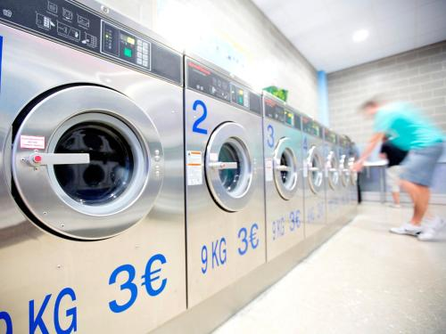 Residencia Melon District Marina photo 34