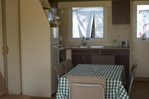 Camping Armanello Photo
