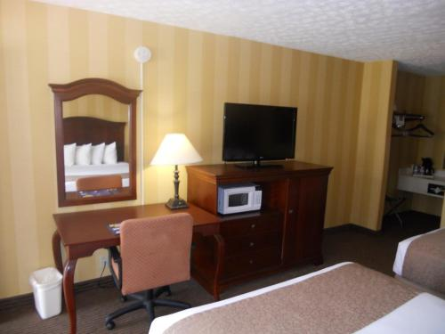 Best Western Fredericksburg Photo