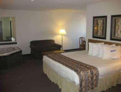 Buena Vista Inn and Suites Photo
