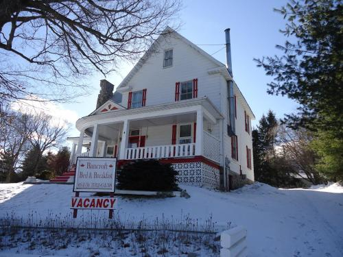 Bancroft Bed & Breakfast Photo