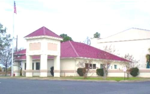 Picture of Deerfield Inn & Suites
