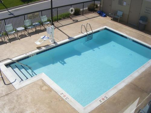 SpringHill Suites Lynchburg Photo