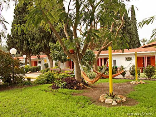 Degania Bet Israel  city pictures gallery : degania bet kibbutz country lodging degania bet kibbutz country ...