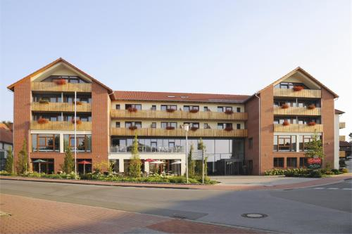 Picture of Landhotel Annelie