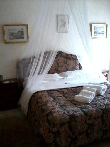 Albergo Moderno