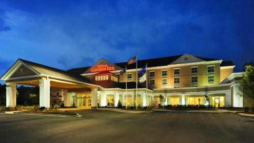 Picture of Hilton Garden Inn Columbia/Northeast