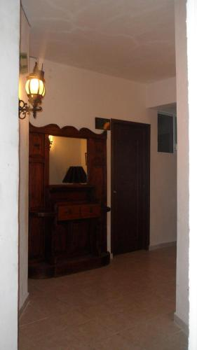 Hotel Maria Isabel Photo