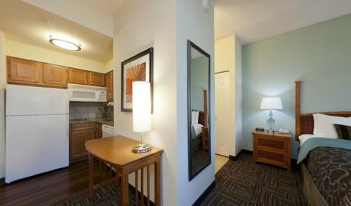 Staybridge Suites Minneapolis-Bloomington Photo