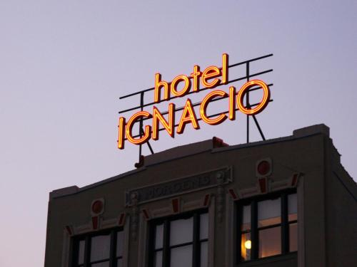 Hotel Ignacio - Saint Louis Photo