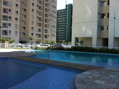 Dolce Residencial Photo