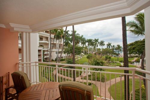 Grand Wailea - A Waldorf Astoria Resort , Hawaii, USA, picture 5