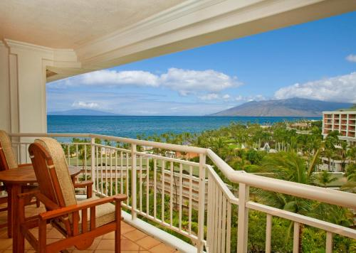 Grand Wailea Resort Hotel & Spa, A Waldorf Astoria Resort Photo
