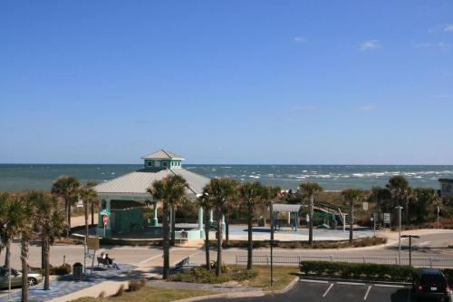 Hampton Inn & Suites St. Augustine-Vilano Beach Photo