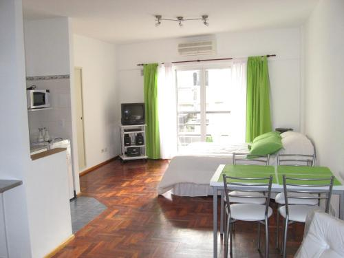 Palermo Rent Apartments Photo
