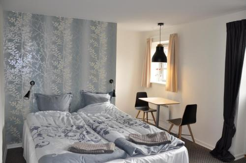 Photo of Lundsgaard Bed & Breakfast Hotel Bed and Breakfast Accommodation in Fåborg N/A