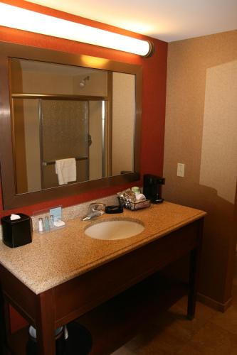 Hampton Inn & Suites - Saint Louis South Interstate 55 Photo