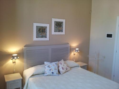Bed & Breakfast B&B Torrente Antico