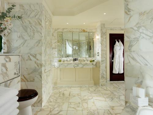 The Dorchester - Dorchester Collection photo 14