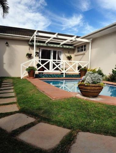 Find cheap Hotels in South Africa