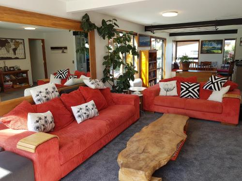 Ski House- Perfect for your winter holiday, Wanaka