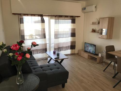 Karouana Two Bedroom Apartments, Larnaca