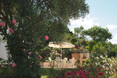 Holiday house in the Kotor Bay, Cattaro