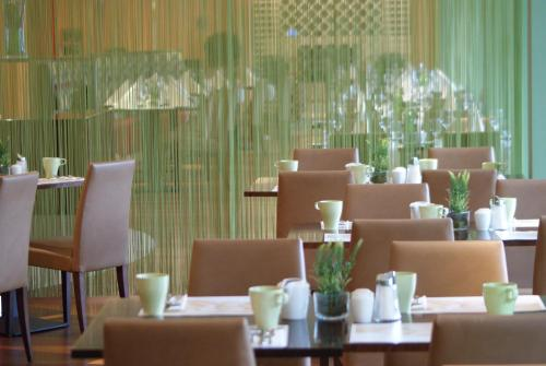Courtyard by Marriott Vienna Schoenbrunn photo 2