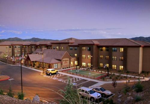 Picture of Residence Inn Prescott