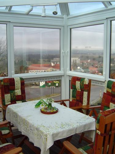 Rooms TeliCo Cerknica