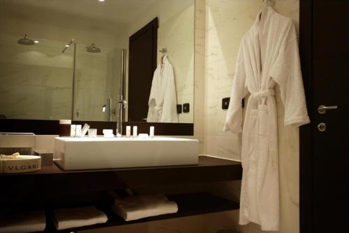 Town House 70 Suite Hotel, Turin, Italien, picture 6