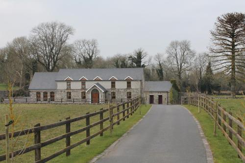 Photo of Moynure House B&B Hotel Bed and Breakfast Accommodation in Athlone Westmeath