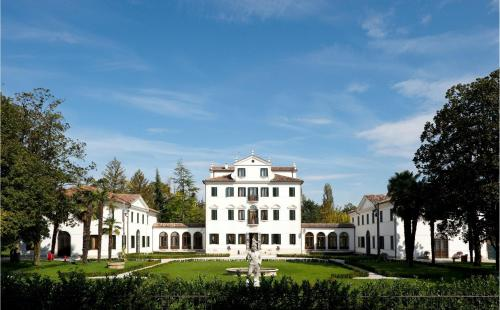 Picture of Villa Contarini Nenzi Hotel & SPA