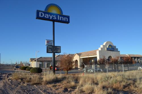 Days Inn Holbrook Photo
