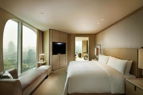 Conrad Beijing photo 10