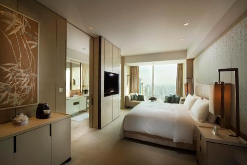 Conrad Beijing photo 16