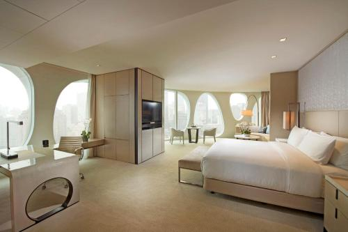 Conrad Beijing photo 17
