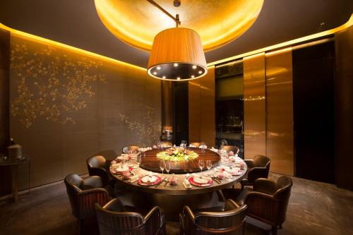 Conrad Beijing photo 19