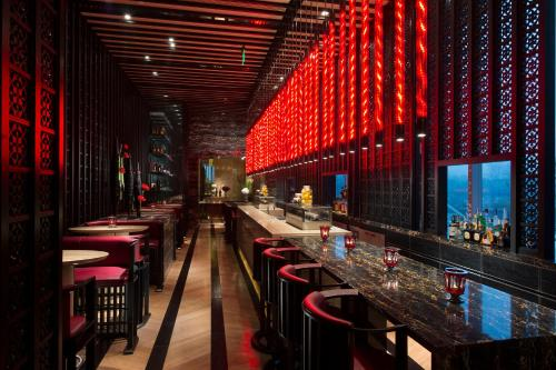 Conrad Beijing photo 24