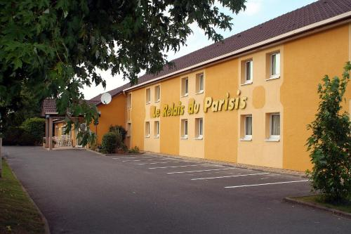 Le Relais du Parisis