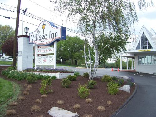 The Village Inn Photo
