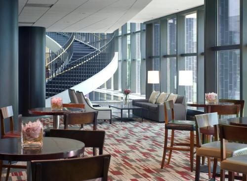 The Westin Southfield Detroit Photo