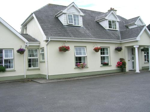 Photo of Clareville B&B Hotel Bed and Breakfast Accommodation in Clarinbridge Galway