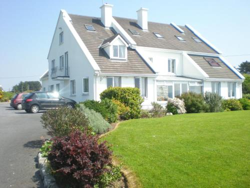 Photo of Tuar Beag B&B Hotel Bed and Breakfast Accommodation in Spiddal Galway